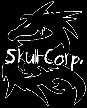 Grupa Skull-Corp.