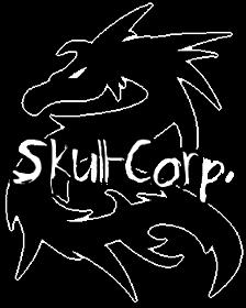 http://skull-corp.com.pl/